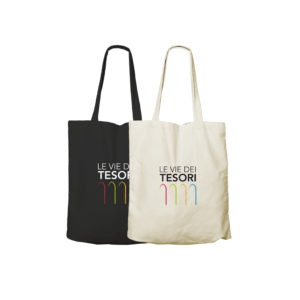lvdt-shopper-web